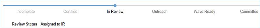 reviewstatus